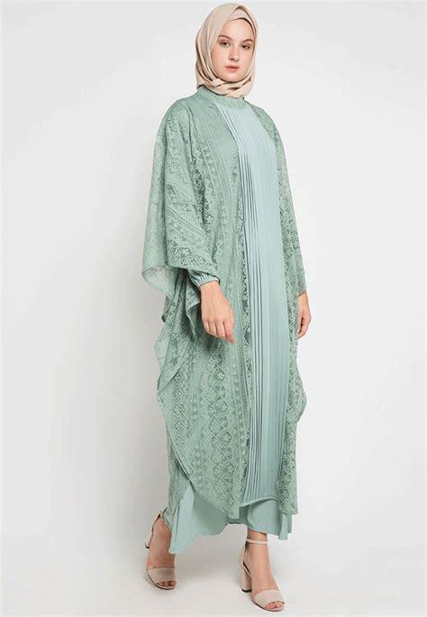 Baju Muslim Batik Untuk Pesta 100 gambar baju batik tuk pesta dengan 20 model baju