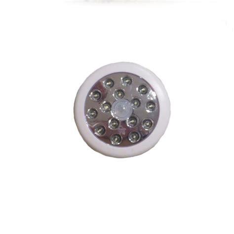 indoor motion sensor light dorcy 3 aa battery operated indoor motion sensing led