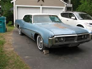 Buick Wildcat 1969 Moonman12 1969 Buick Wildcat Specs Photos Modification