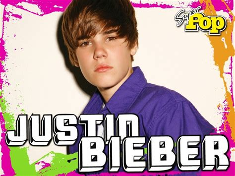 biography justin bieber english justin bieber biography and photograph wallpaper complete