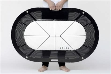 collapsible bathtub for adults bathroom accessories coolthings com cool gadgets gifts stuff