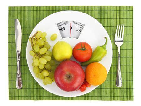 insufficienza renale e alimentazione il trattamento dietetico nutrizionale mevalia prodotti