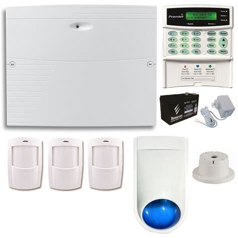 security systems perth security system installer get a