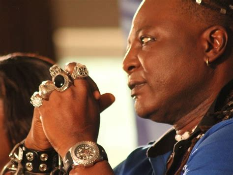 scrotum tattoo photos charly boy pierces his tattoos all his