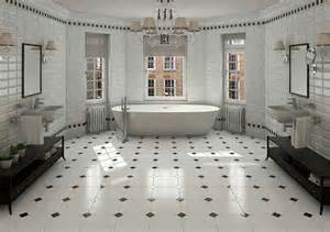 ideas for bathroom floors for small bathrooms home design tips decoration ideas