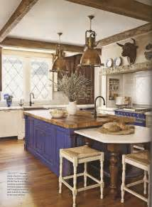 Country Kitchen Lights Country D 233 Cor For Classic Appearance Homestylediary