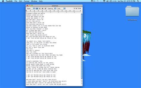 frank ocean strawberry swing lyrics missinfo tv 187 new music frank ocean wiseman