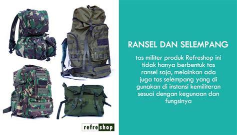 Tas Ransel Backpack Army Militer Model Densus 39 best tentang tas ransel militer tentara tni polisi dan kedinasan images on armies