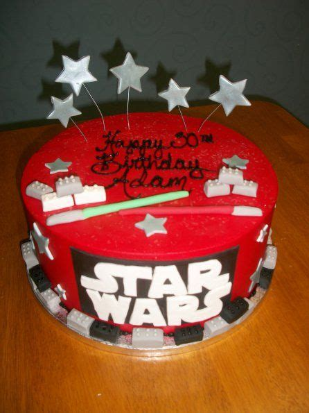 Cake If Rd With Mba by 1000 Images About Custom Cakes We Ve Done On