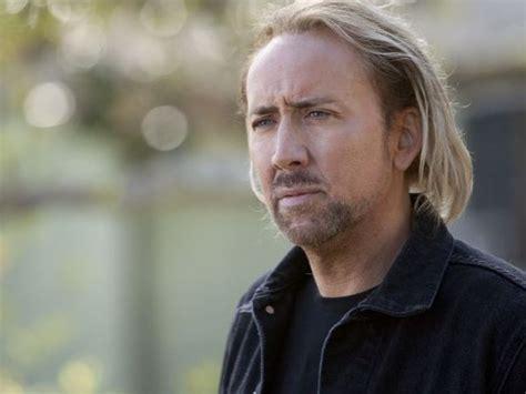 My Is A Cage Memes De Nicolas Cage Y La Versi N De Wrecking De