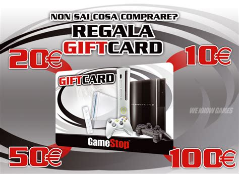 How Much Is On My Gamestop Gift Card - gamestop gift card for steam steam wallet code generator