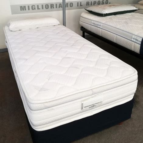 materasso bedding materasso bedding energika soft touch scontato 70