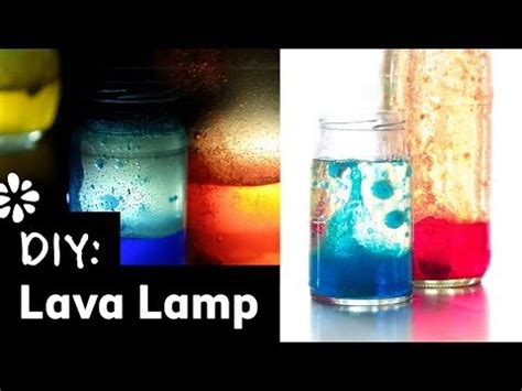 Food Coloring Lava L by A Guide On How To Make A Real Lava L Warisan