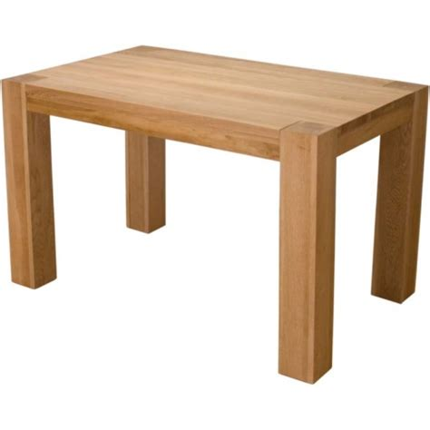 Chunky Dining Table Forest Chunky Dining Table Dining Tables Bradley Stoke Furniture Findmefurniture