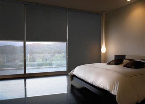 Ziptrak Blinds Blockout Roller Blinds Superb Window Furnishings