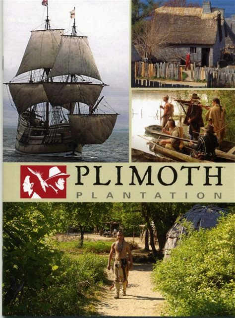 what is of plymouth plantation about plymouth day trip captain s manor inn falmouth