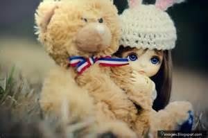 teddy bear doll dolls wallpapers