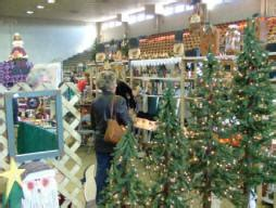 marion ohio craft show