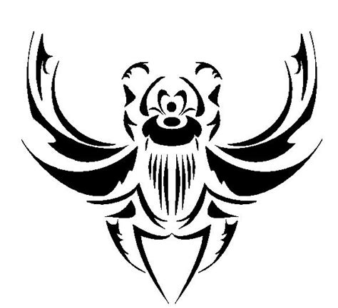 scarab tattoo by leoadger on deviantart