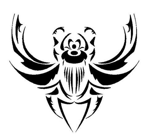 scarab tattoo by leoadger on deviantart