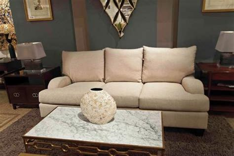 bernhardt brooke sofa brooke sofa bernhardt luxe home philadelphia