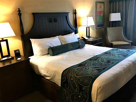 hershey lodge rooms hershey lodge hotel review