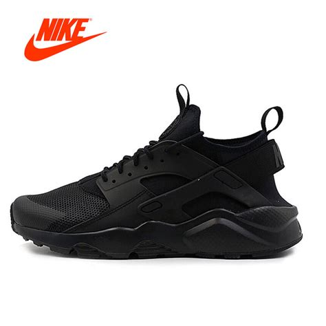 New Sport Nike For K13 intersport original nike new arrival air huarache run ultra s breathable running shoes