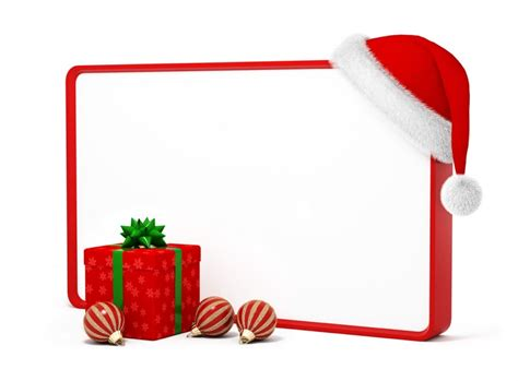 christmas clipart borders clipartsgram com