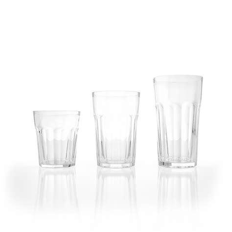 Ikea Le Glas by Ikea Pokal 3d Model