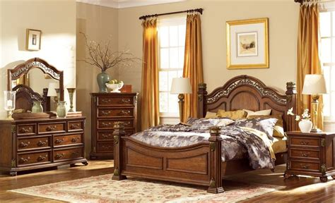 Bedroom Furniture Chattanooga Tn Crown B6600 Alma S Bedroom Furniture Tn