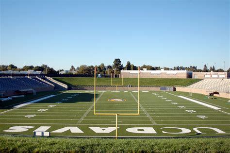 Uc Davis Search Aggie Stadium Uc Davis