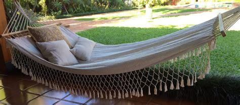 hamaca paraguaya un nene de 6 a 241 os muri 243 enredado en una hamaca paraguaya