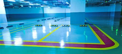 pavimento in vetroresina pavimenti in resina immagini pavimento arancio
