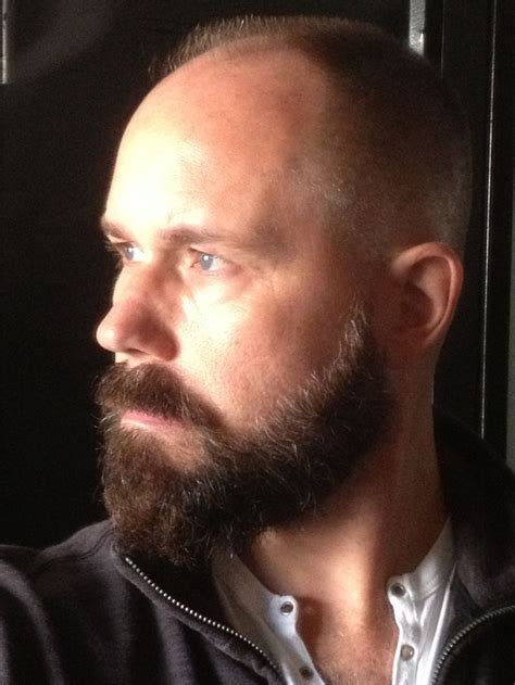 percentage of men over 50 who are balding 50 best images about beards on pinterest beard oil diy