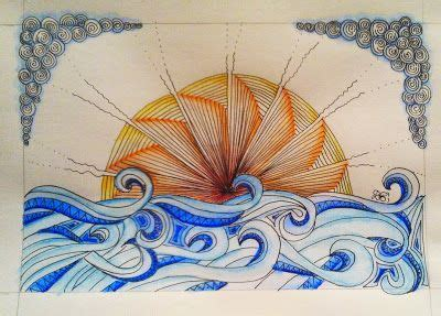 zentangle pattern gust 8479 best images about zentangle doodles on pinterest