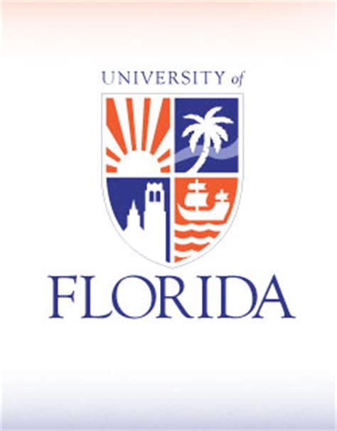 Florida International Mba Accreditation by Top 15 Accredited Schools Offering Masters Degrees