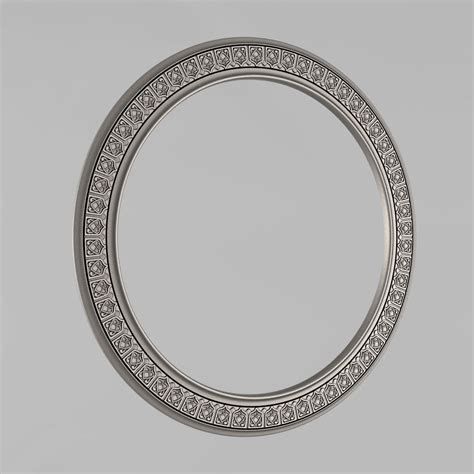 tutorial jilbab rounded shape model jilbab rounded shape frame for a mirror round shape