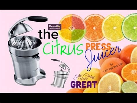 Philips Electric Citrus Presser Juicer Pemeras Jeruk Hr2738 0 5 Ml dash dual electric citrus juicer doovi
