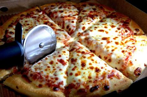 Expensive Lava L by How To Get Free Pizza And All The Best Takeaway Deals For