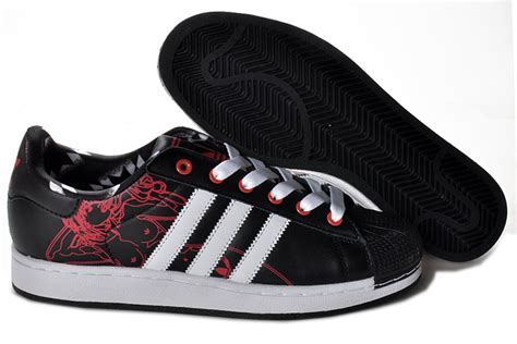 adidas shoes on sale exclusive on sale adidas superstar shoes black white