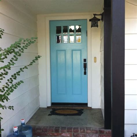 Painting Shutters And Front Door 23 Best Images About Front Door Aqua Paint Colors On Blue Shutters Teal And On