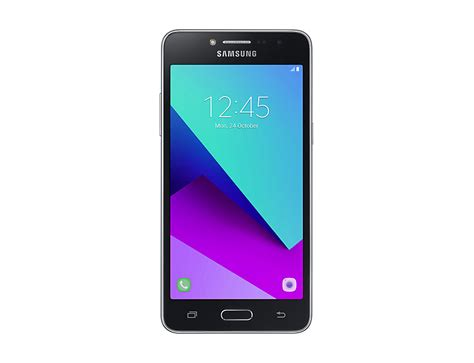 Samsung J2 Prime Kredit samsung galaxy j2 prime 2016 price in malaysia specs review