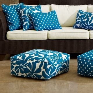 Walmart Floor Pillows by Floor Cushions Walmart And Squares On