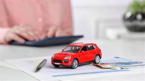 Buy Car Insurance by Buy A Car Insurance Policy Through Turtlemint