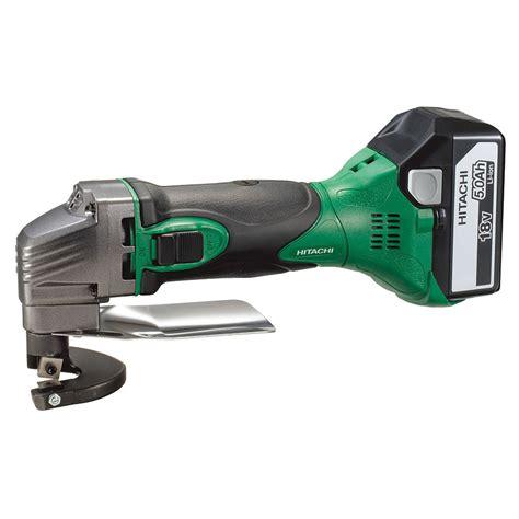 power tools power tools hitachi power tools uk
