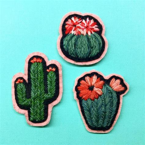 best 25 embroidery patches ideas on patches