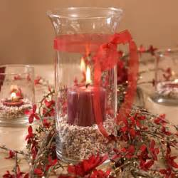 Vases De Cristal Para Centros De Mesa Bulk Wedding Idea Centerpieces And Floral D 233 Cor At