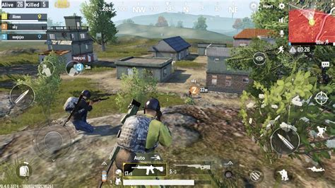 Can Android Play With Ios Pubg by 7 Pubg Alternative Battleground For Android Ios