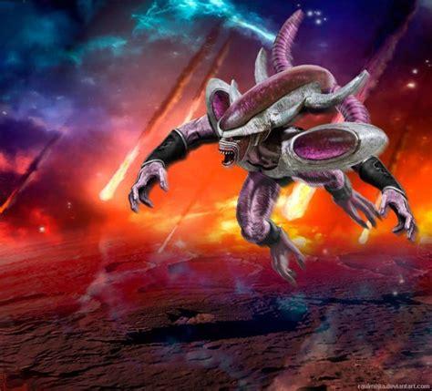 imagenes goku reales dragon ball z realista taringa
