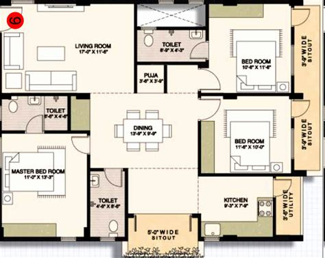 3 bedroom house plans north facing home plans ideas 3 bedroom house plans north facing unique northeast 2